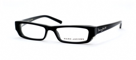 MARC JACOBS 137/U