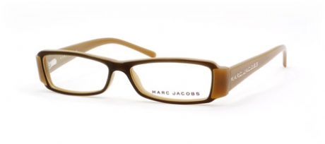 MARC JACOBS 138/U