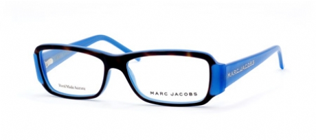 MARC JACOBS 139