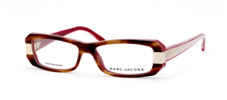 MARC JACOBS 140