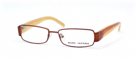 MARC JACOBS 142