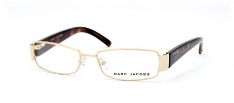 MARC JACOBS 142/U