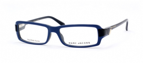 MARC JACOBS 220