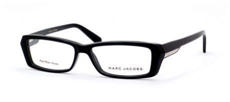 MARC JACOBS 224/I