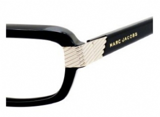 MARC JACOBS 283