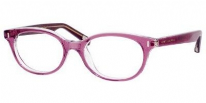 MARC JACOBS 375 in color OL700