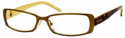 MAX MARA 1003/U NWH00
