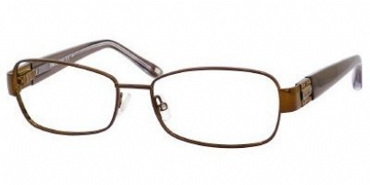 MAX MARA 1128 in color A1O00