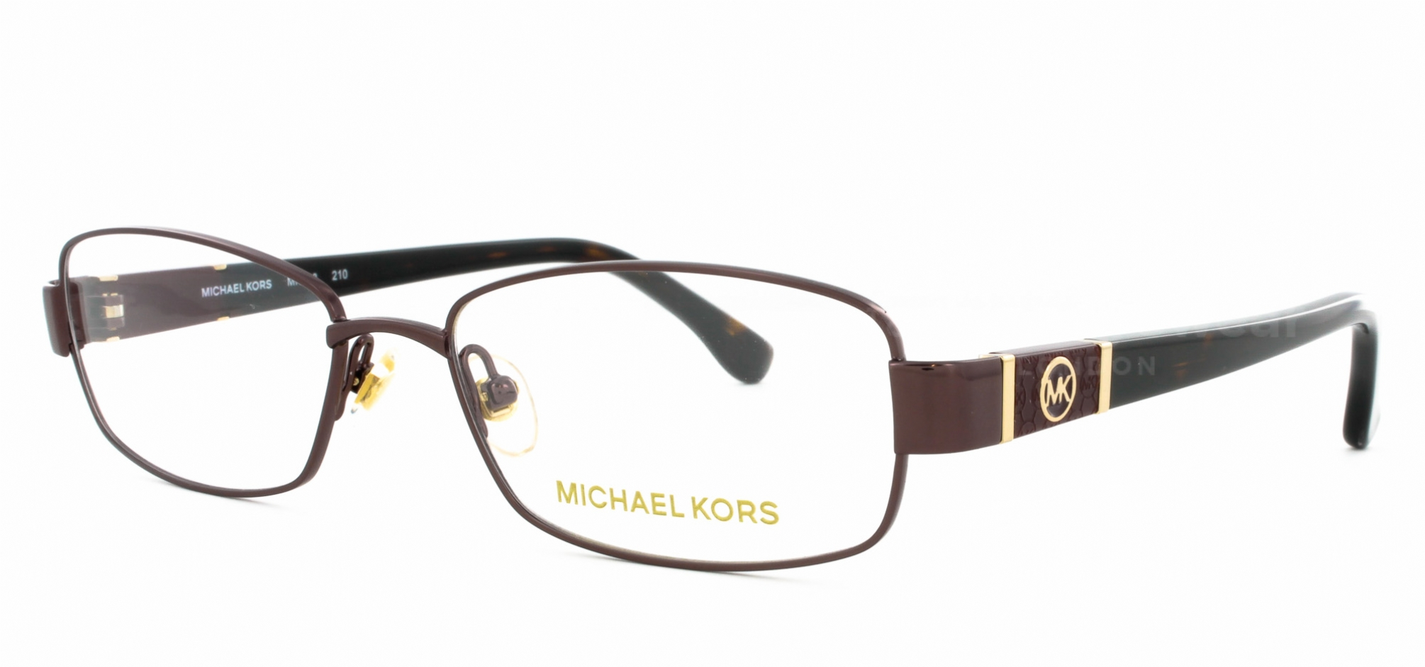 MICHAEL KORS 338 in color 210