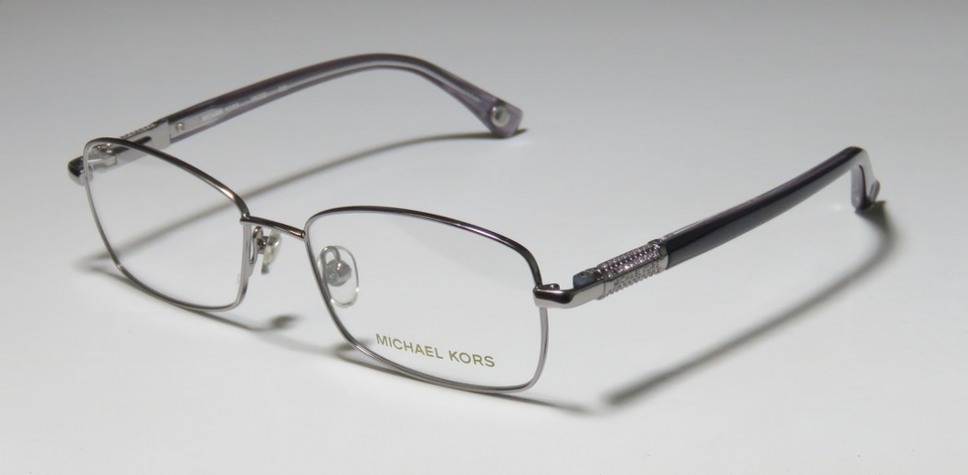 MICHAEL KORS 362 in color 033