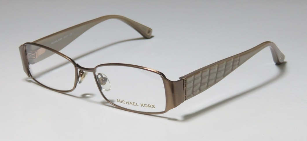 MICHAEL KORS 477 in color 239