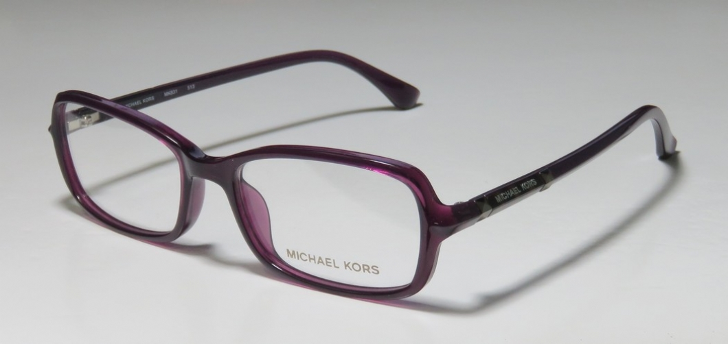 MICHAEL KORS 831 in color 513