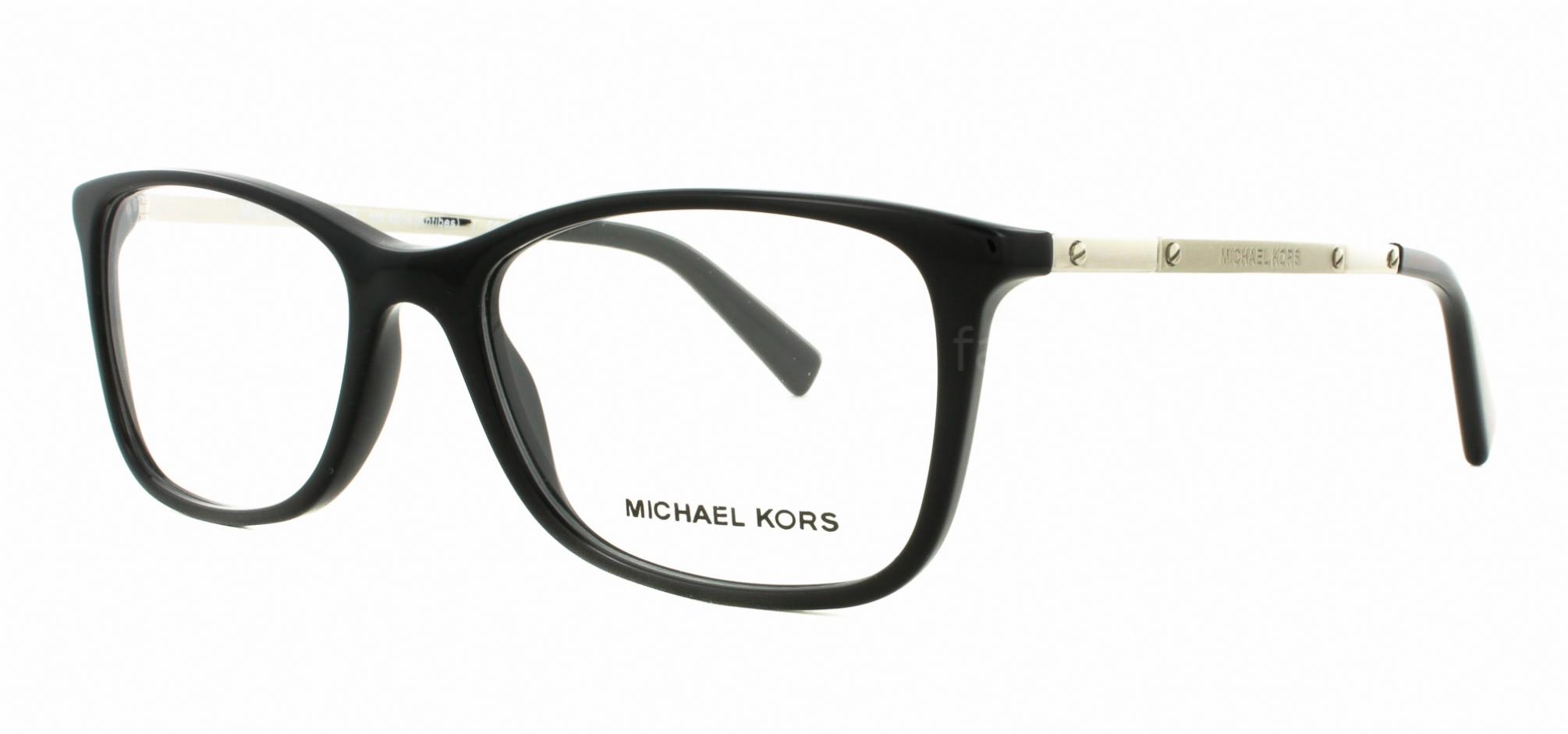 MICHAEL KORS ANTIBES 4016 in color 3005