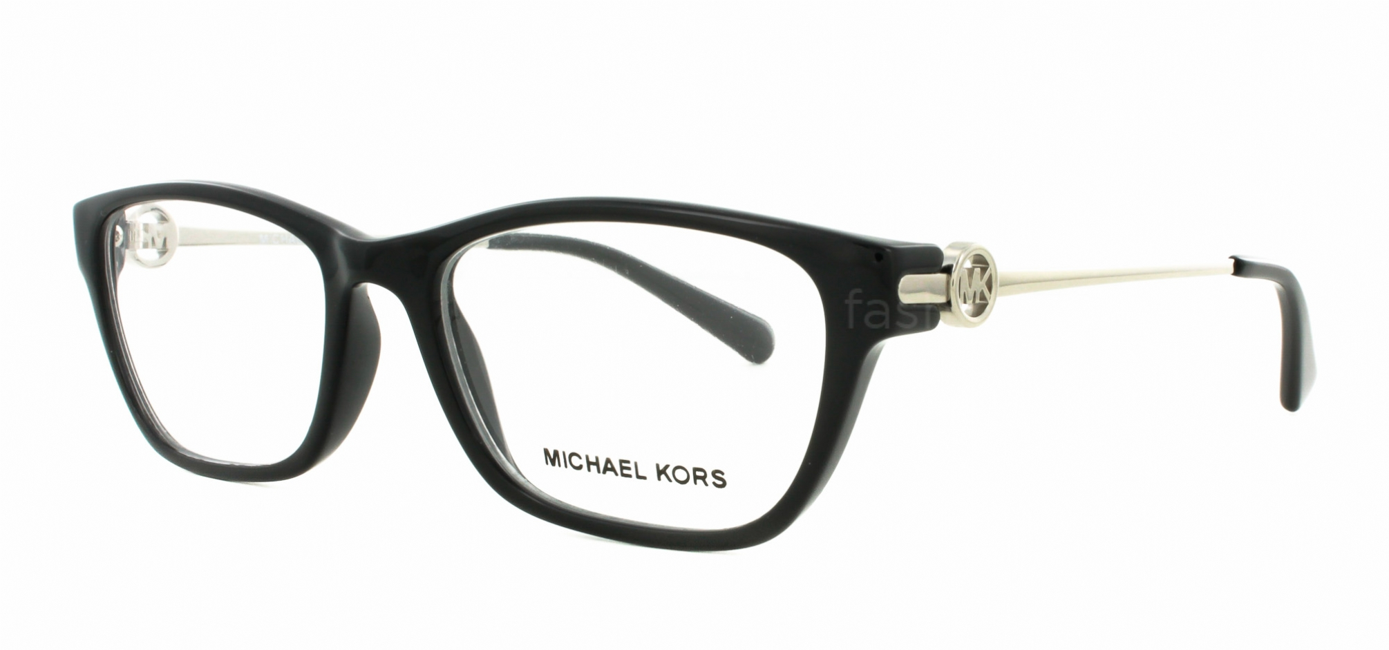 MICHAEL KORS DEER VALLEY 8005
