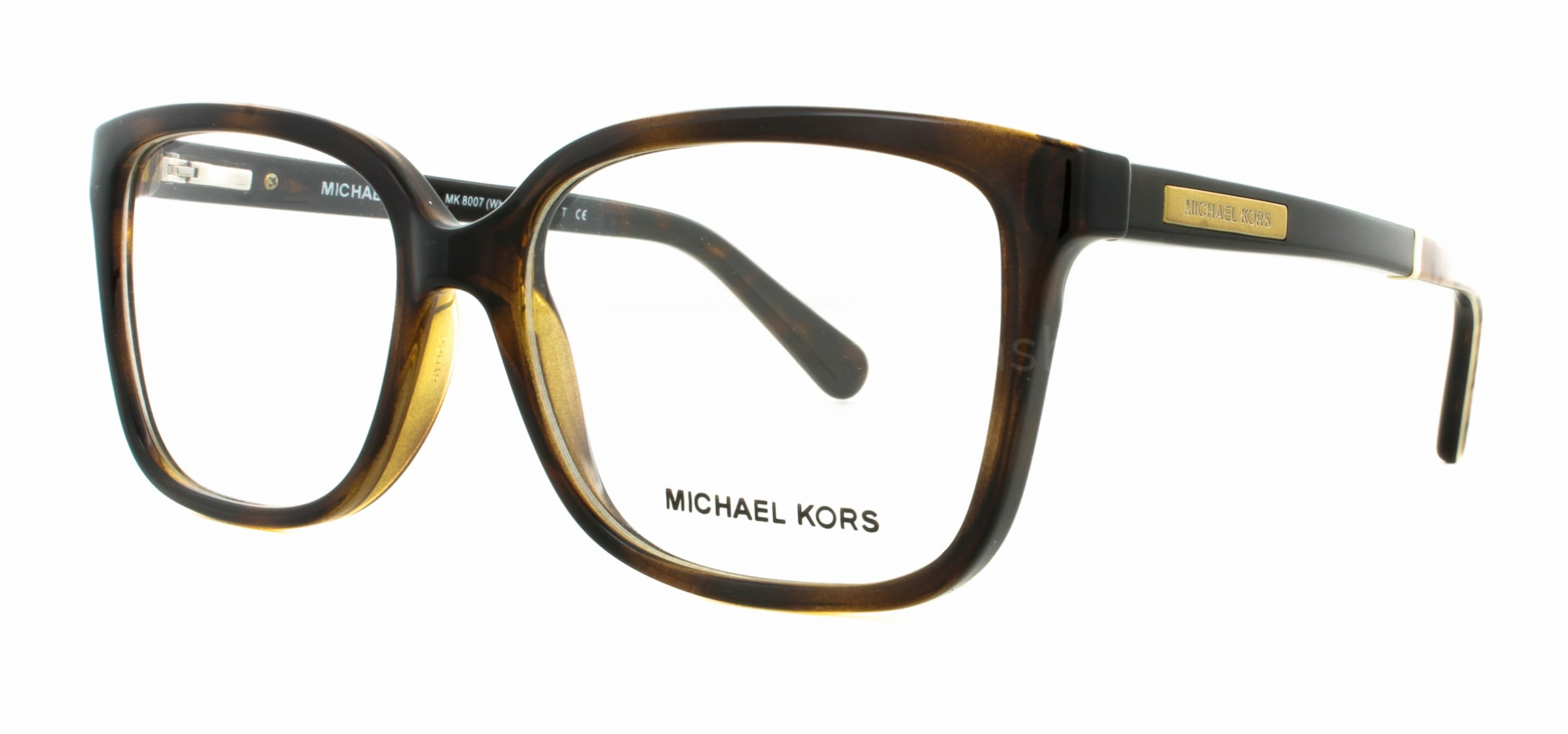 MICHAEL KORS WHITSUNDAYS 8007