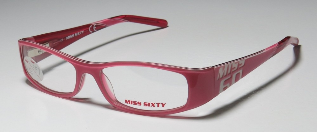 MISS SIXTY MX118