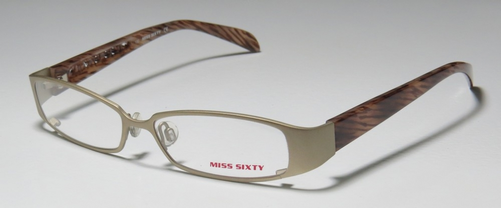 MISS SIXTY MX37