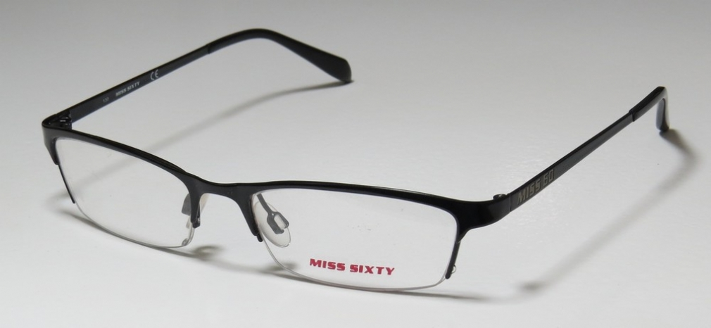 MISS SIXTY MX83