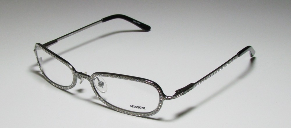 MISSONI 04002 in color 053