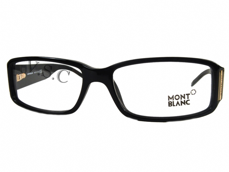 MONT BLANC MB 105 in color 199