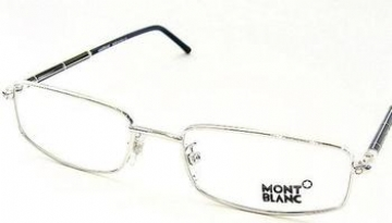 MONT BLANC MB 77 in color H58