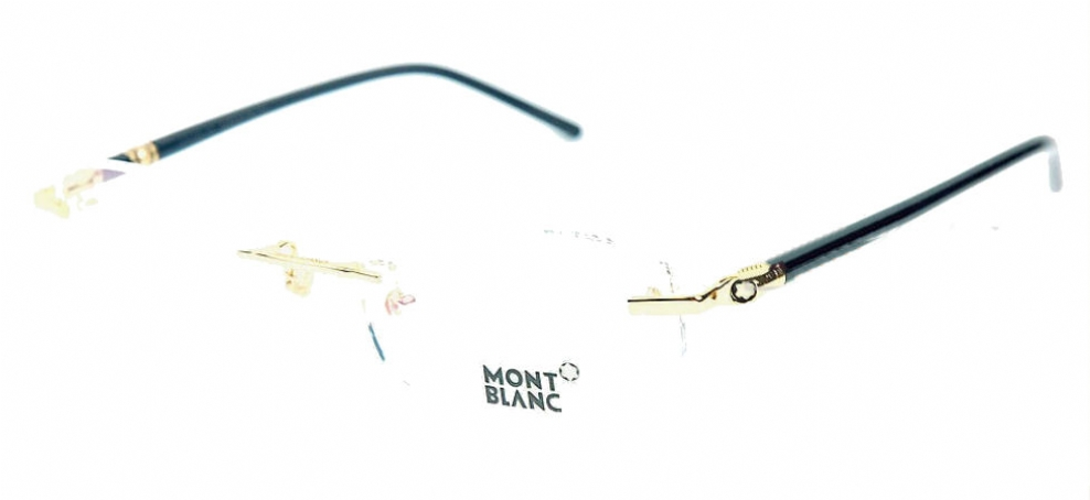 MONT BLANC MB 86 in color G17