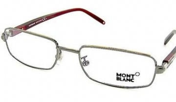 MONT BLANC MB 98 in color A36