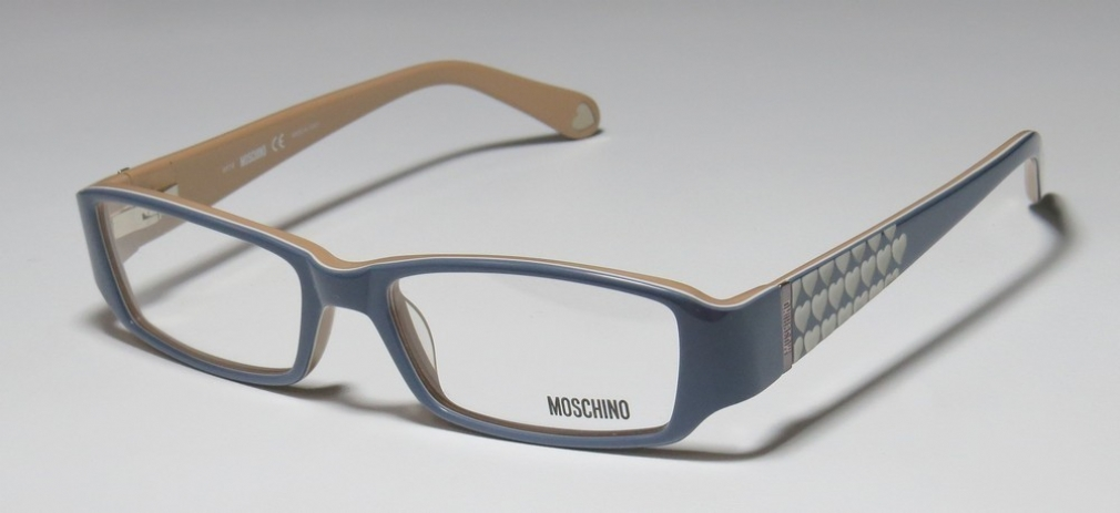 MOSCHINO 03304 in color 0712