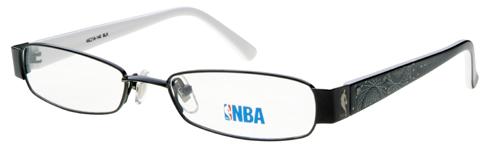 NBA NBA804-49