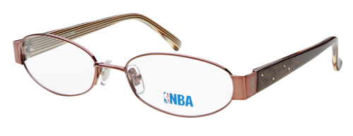 NBA NBA805-50 in color BRN