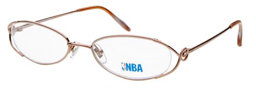 NBA NBA806-48