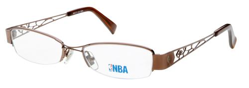 NBA NBA807-51