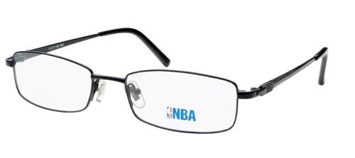 NBA NBA808-49
