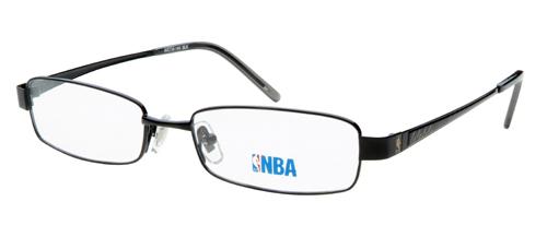 NBA NBA811-50