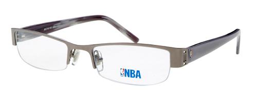 NBA NBA812-48