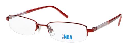 NBA NBA815-48