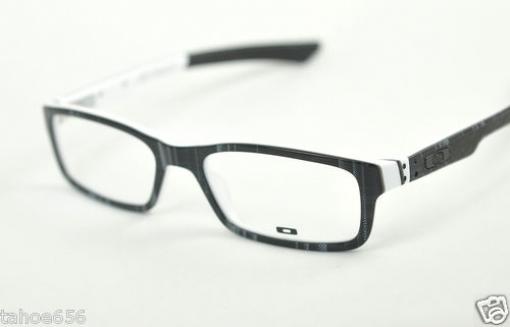 OAKLEY BUCKET OX10600653