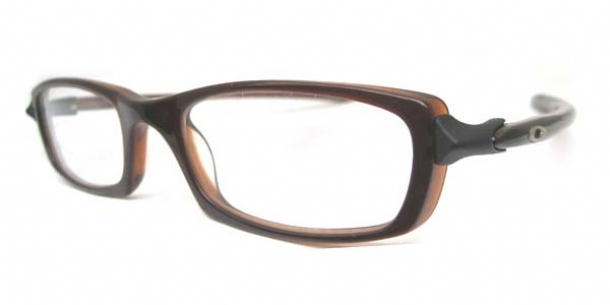 OAKLEY COSINE in color 11587