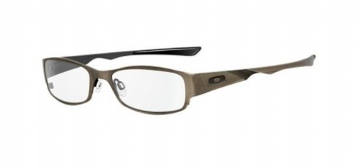 OAKLEY DICTATE 4.0