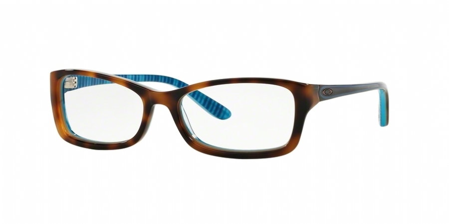 OAKLEY SHORT CUT