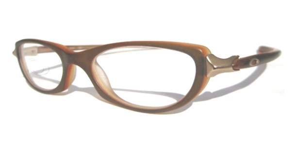 OAKLEY TANGENT in color 11597