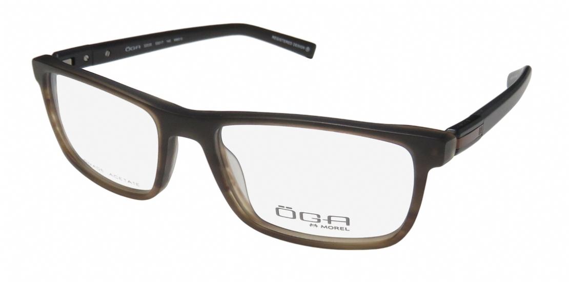 OGA 3203S