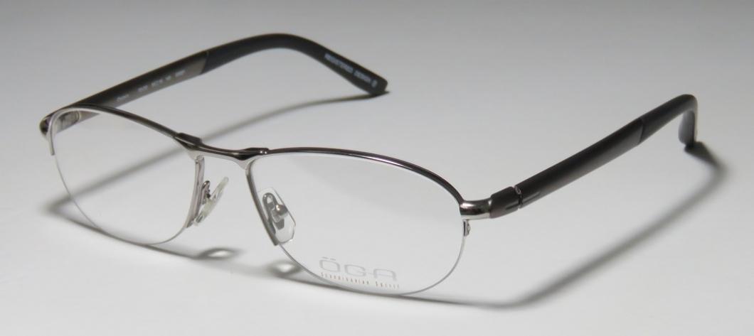 OGA 7017O GG021