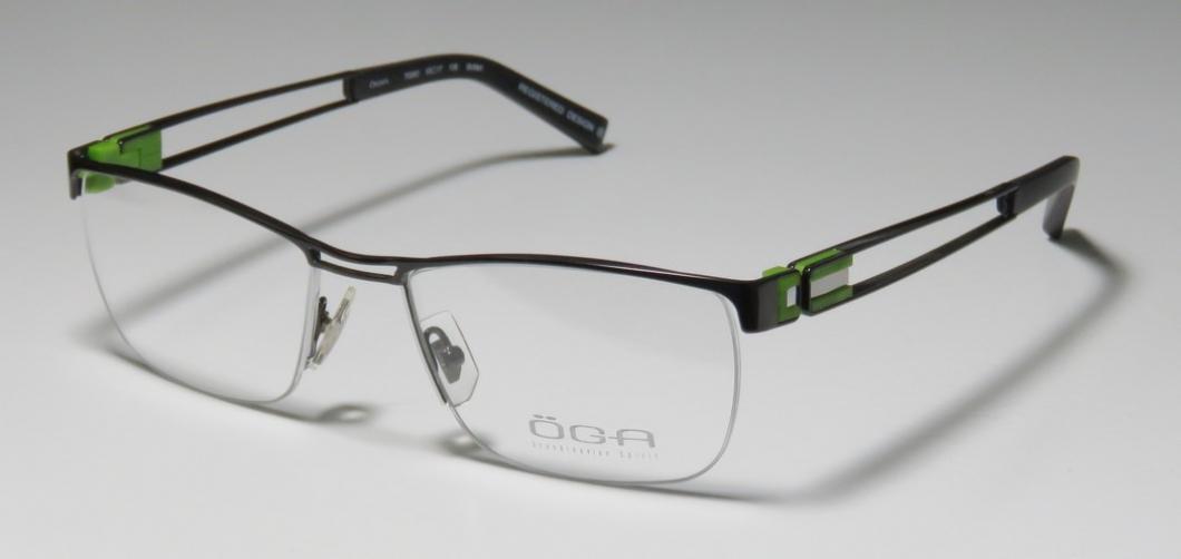 OGA 7029O