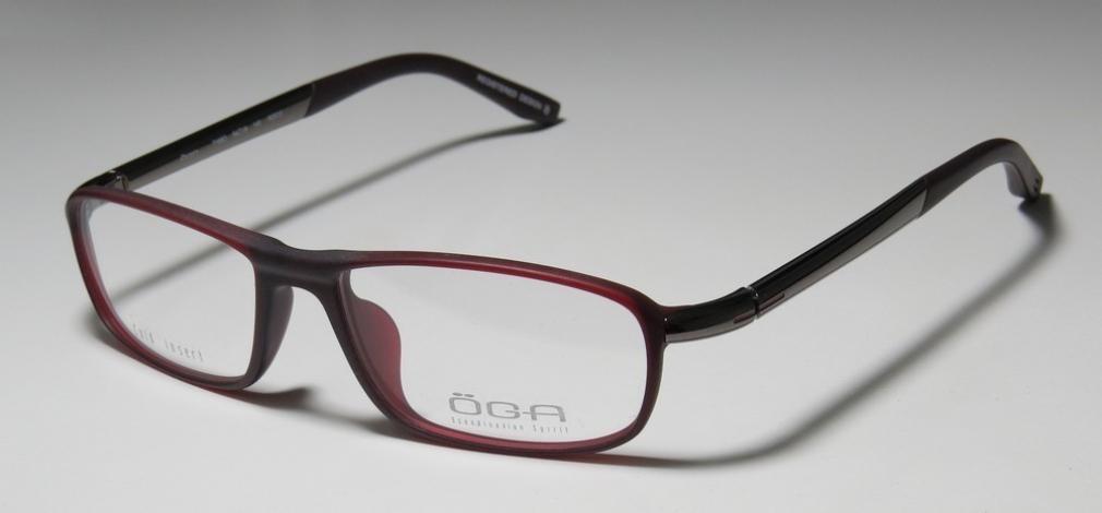 OGA 7188O