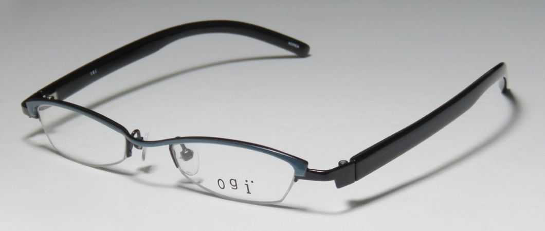 OGI 2170