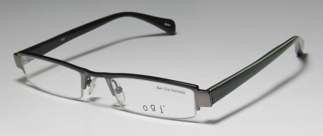 OGI 2200