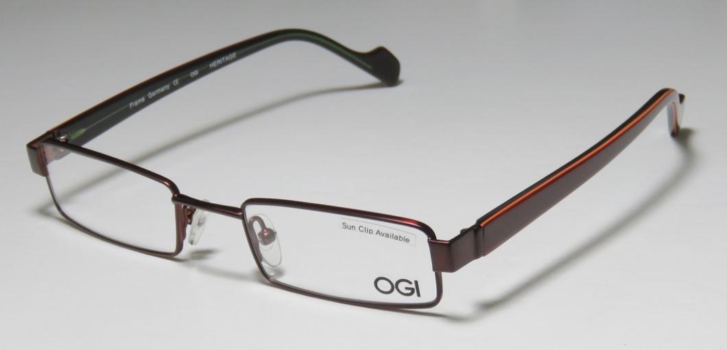 OGI 2201