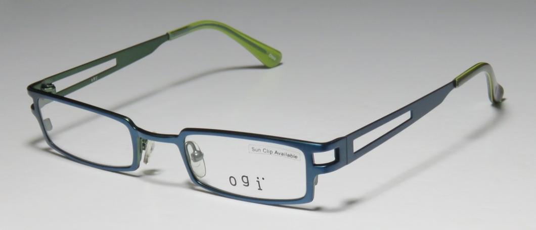 OGI 2203