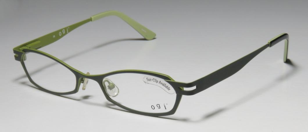 OGI 2219A